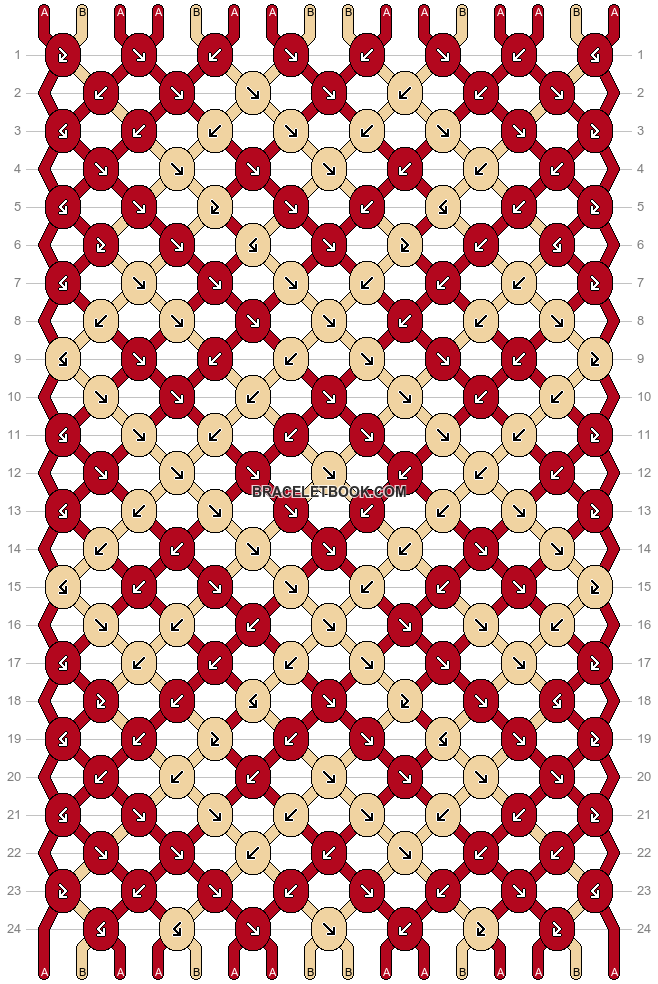 Normal pattern #87719 pattern