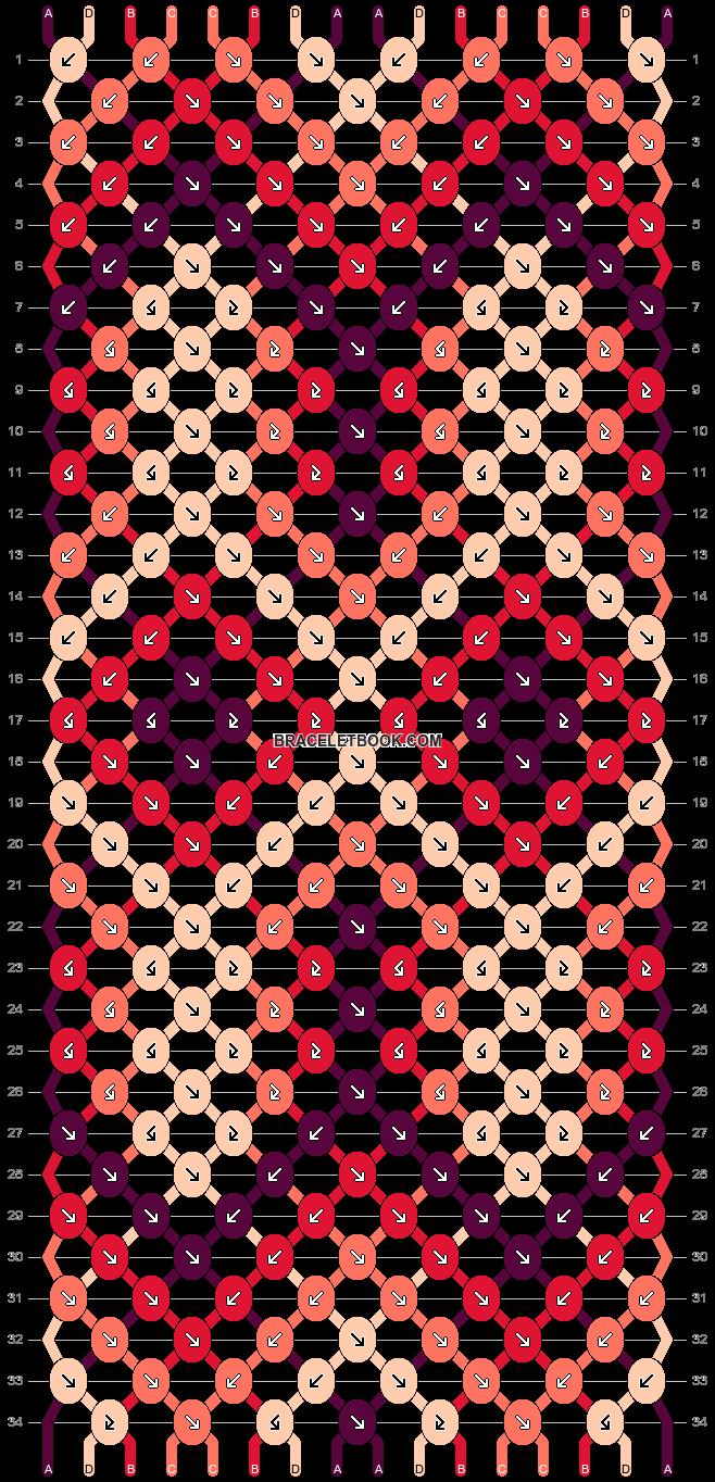 Normal pattern #87782 pattern