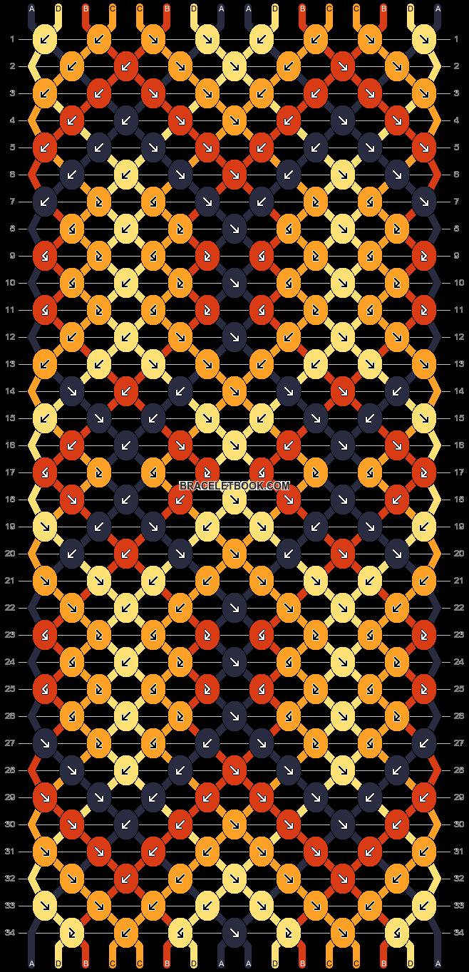 Normal pattern #87796 pattern
