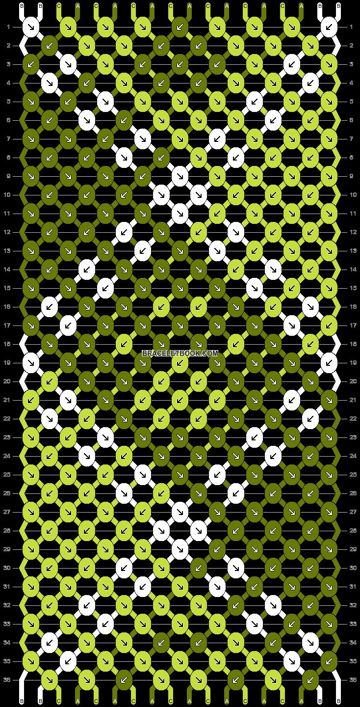Normal pattern #87855 pattern