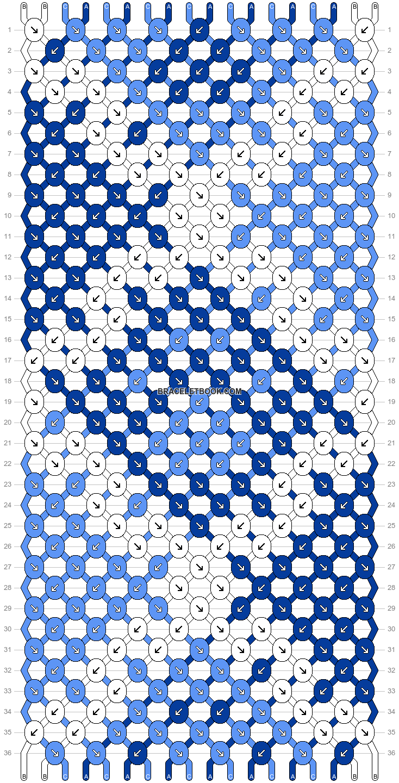 Normal pattern #87878 pattern