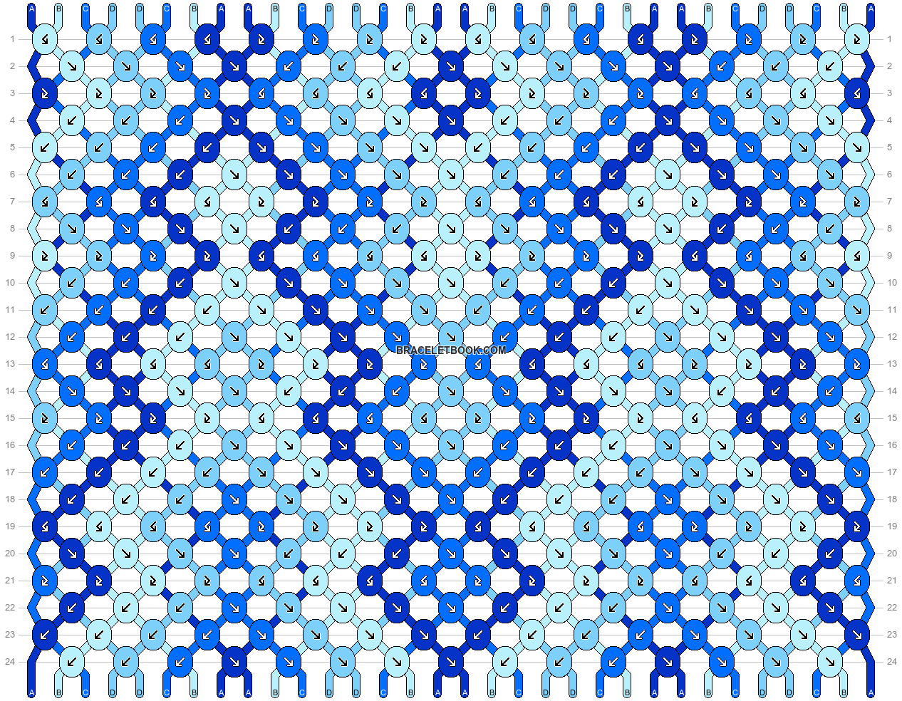 Normal pattern #87902 pattern