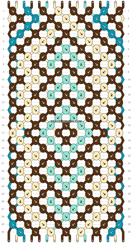 Normal pattern #87960 pattern