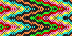 Normal pattern #88021