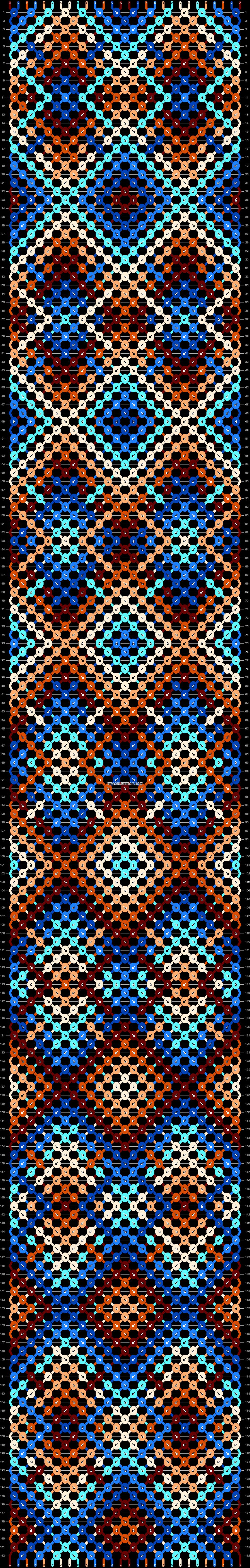 Normal pattern #88055 pattern
