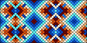 Normal pattern #88055