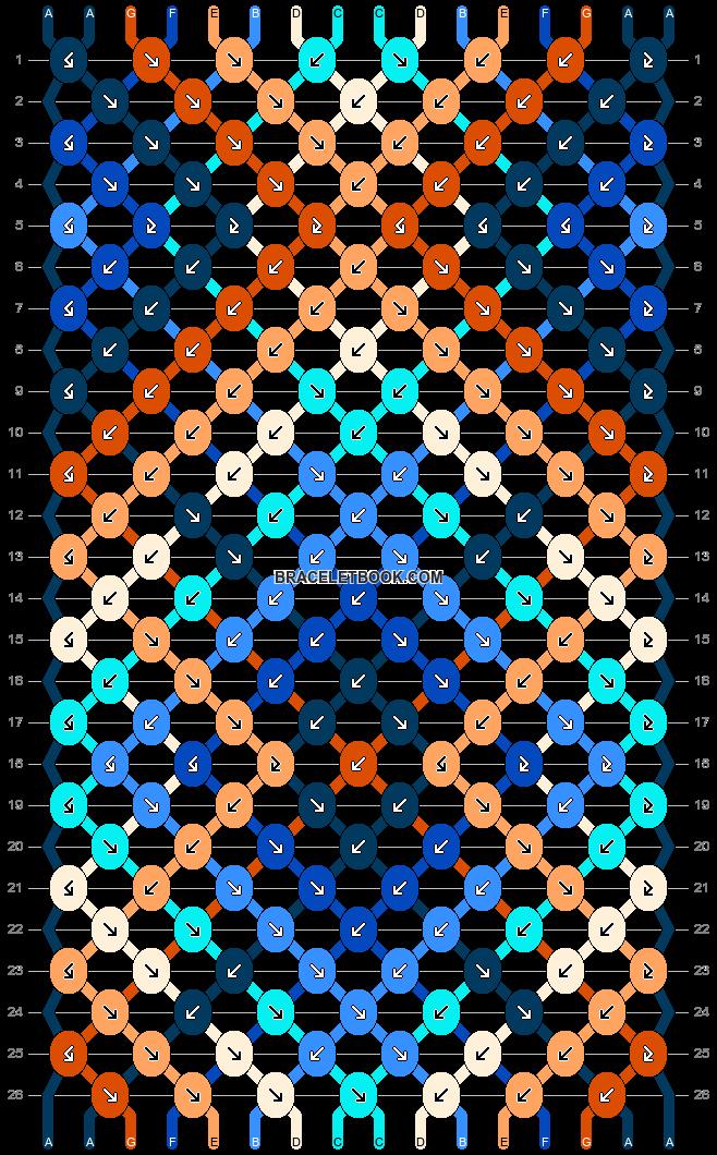 Normal pattern #88056 pattern