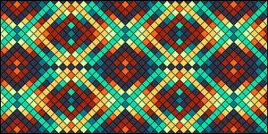 Normal pattern #88057