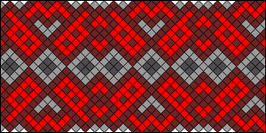 Normal pattern #88077