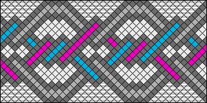 Normal pattern #88161