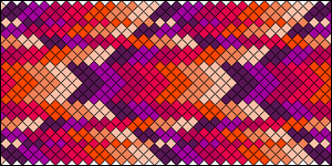 Normal pattern #88307