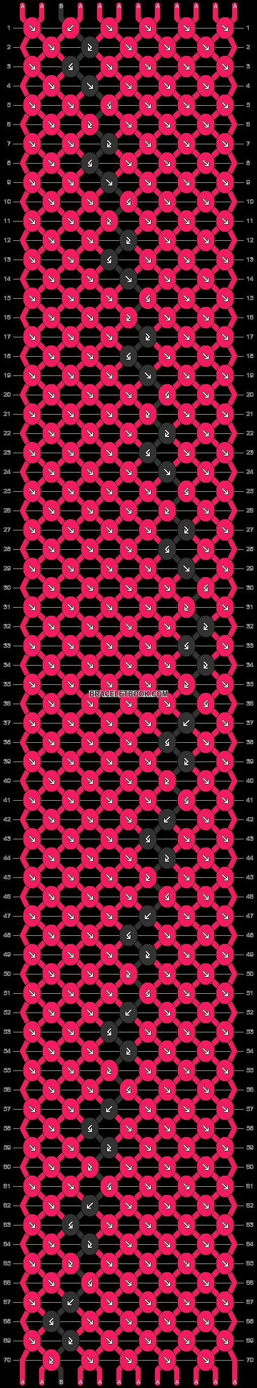 Normal pattern #88350 pattern