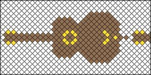 Normal pattern #88353