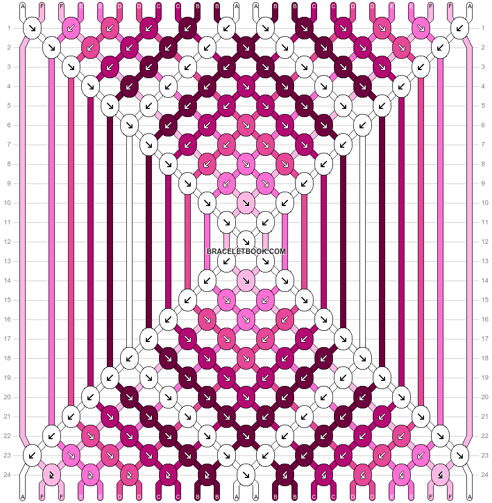 Normal pattern #88411 pattern