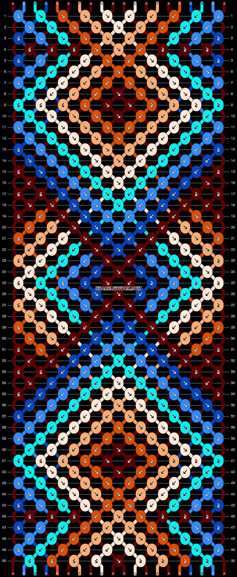 Normal pattern #88422 pattern