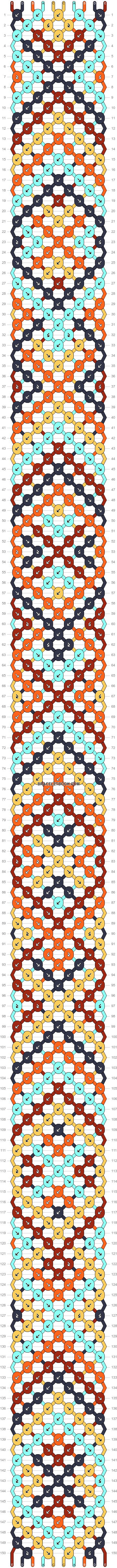 Normal pattern #88435 pattern