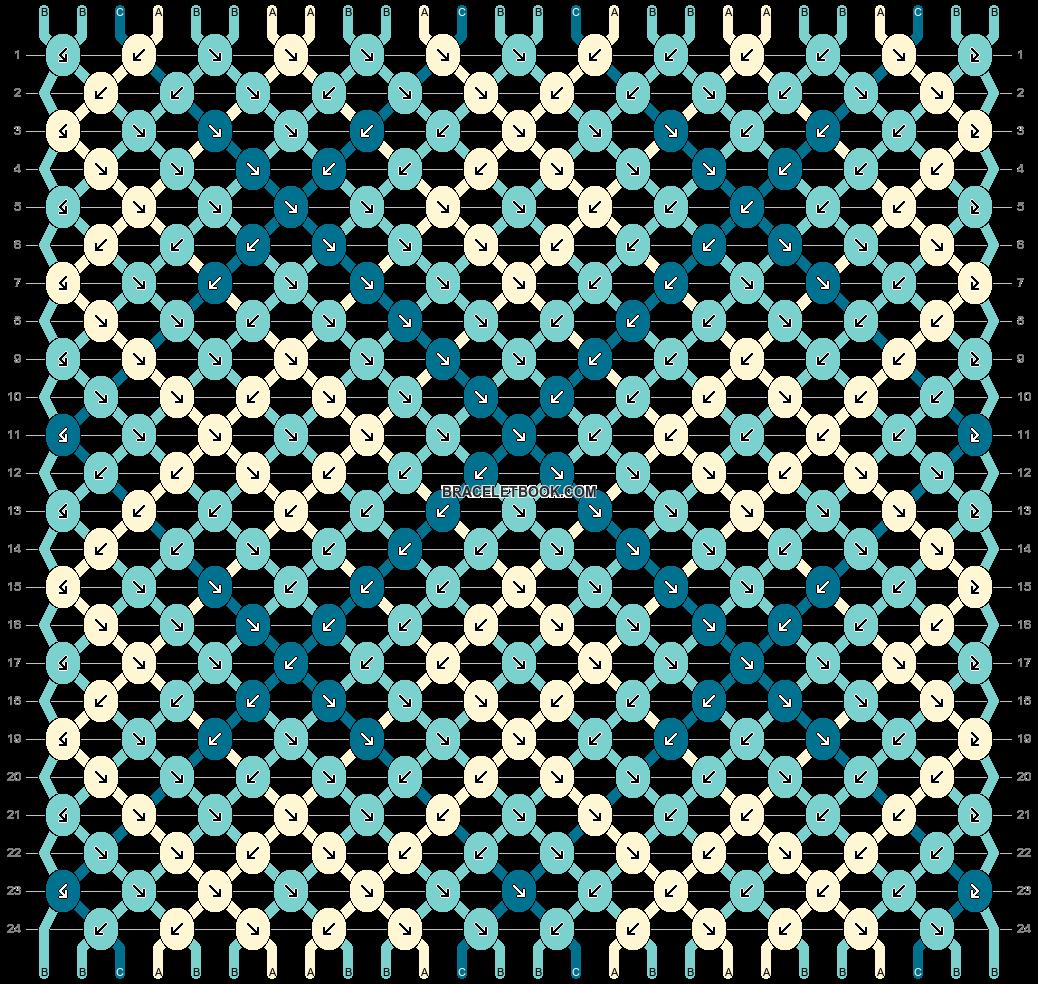 Normal pattern #88481 pattern