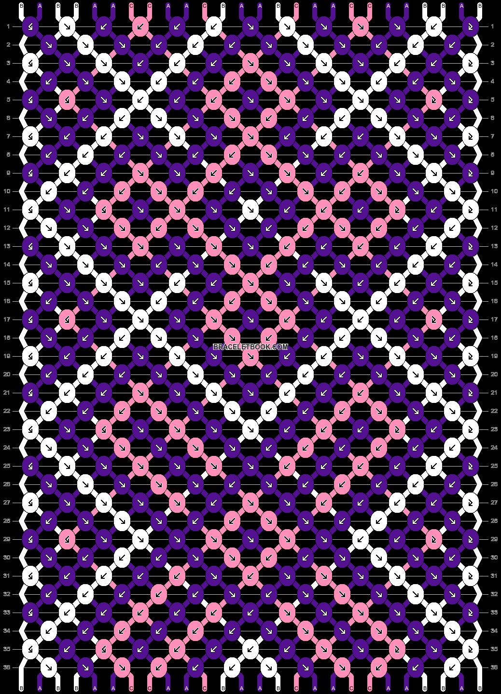 Normal pattern #88482 pattern