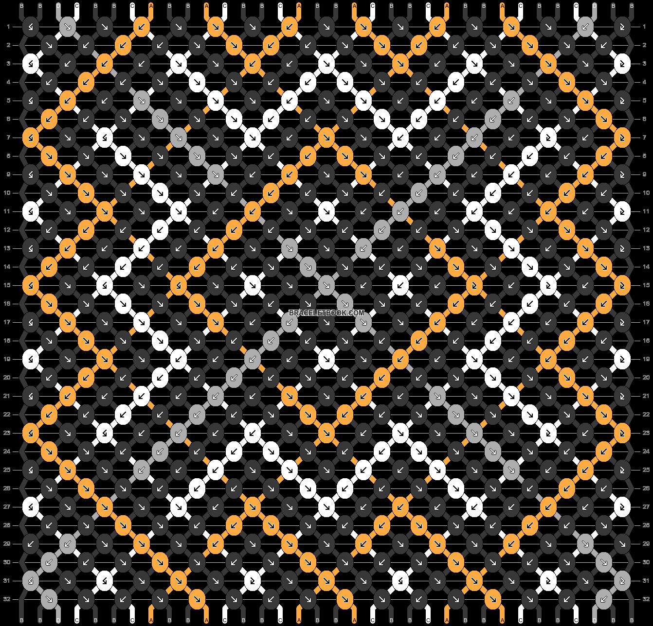 Normal pattern #88485 pattern