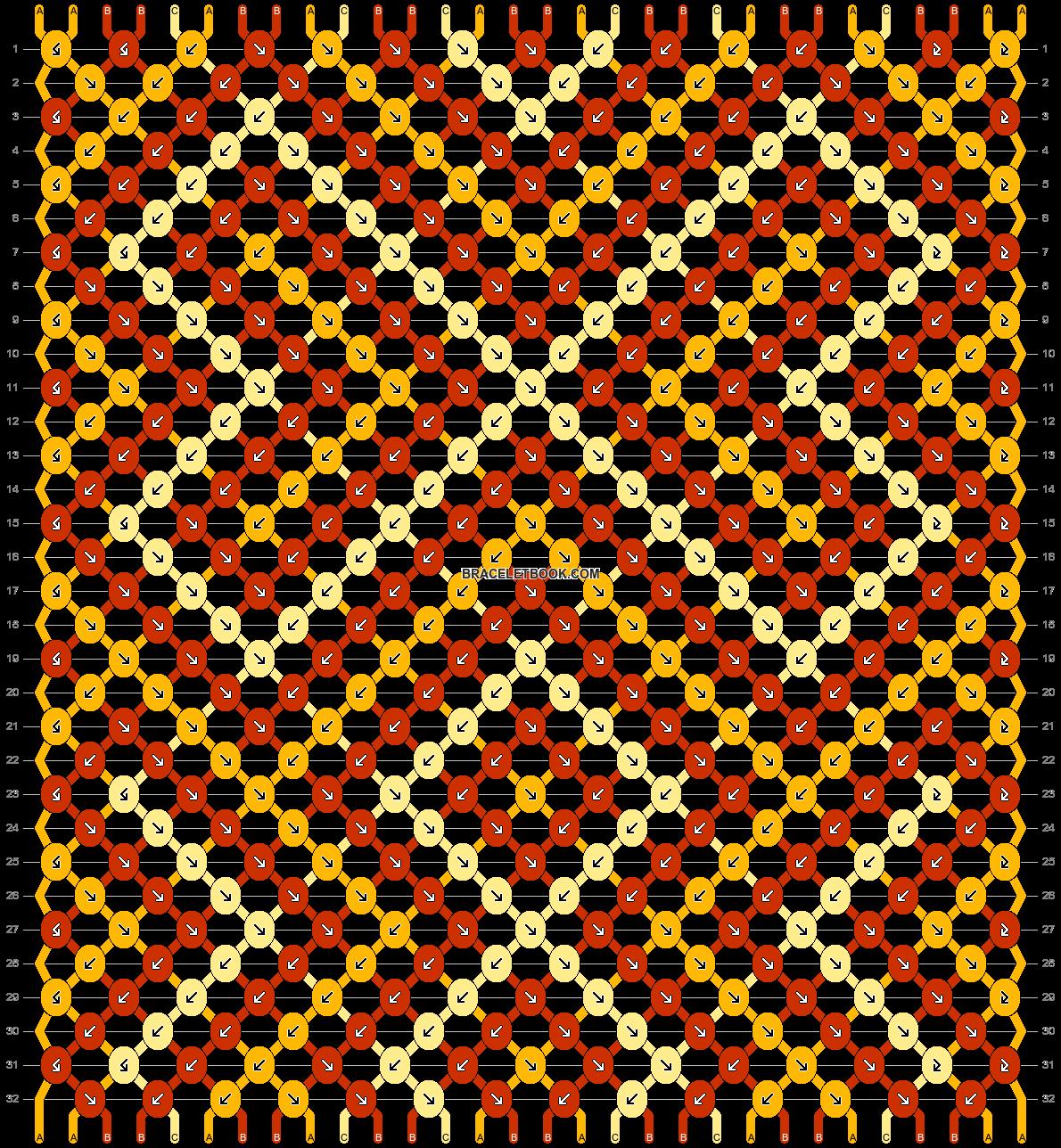 Normal pattern #88486 pattern