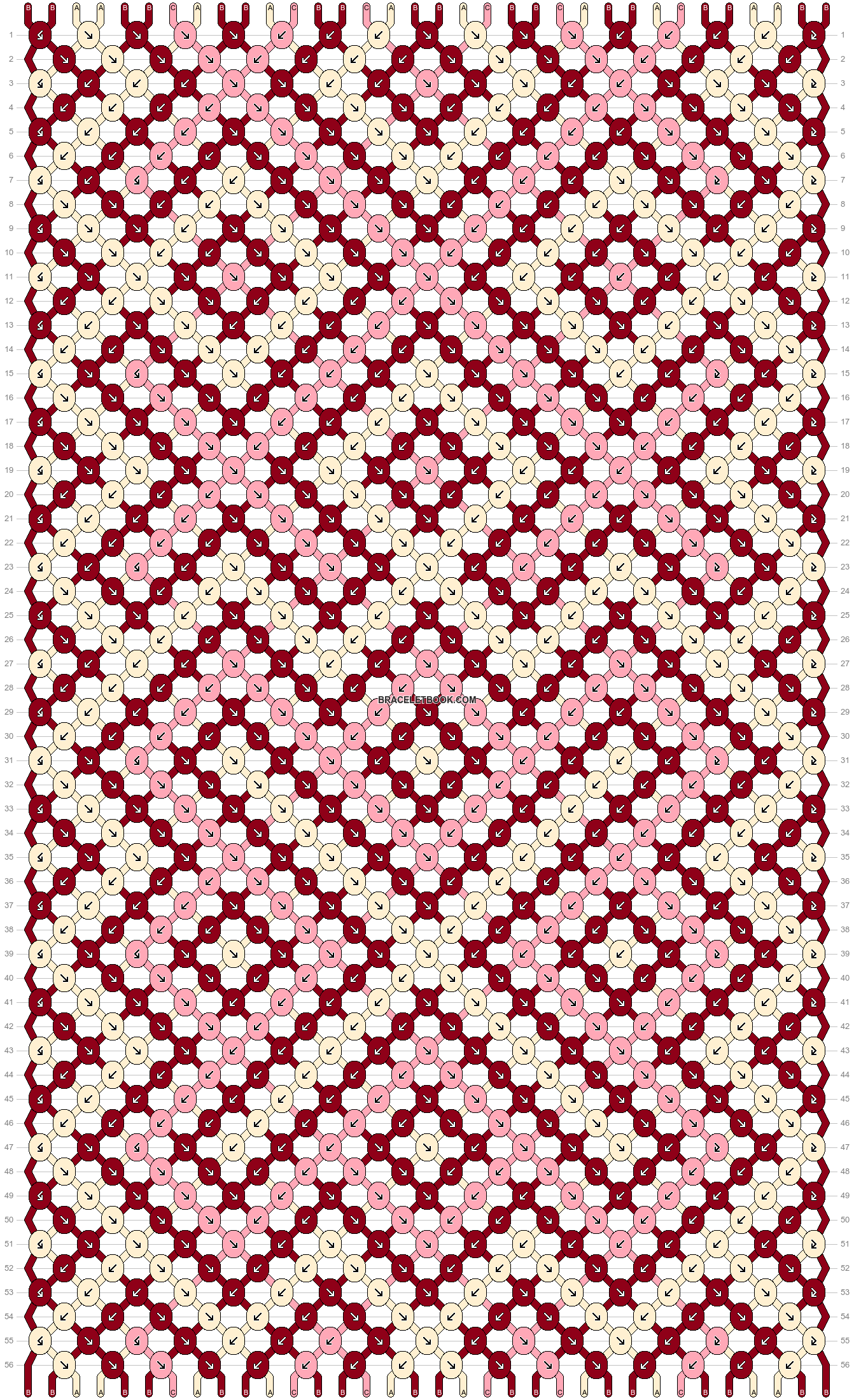 Normal pattern #88490 pattern