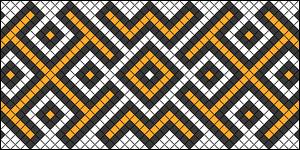 Normal pattern #88491
