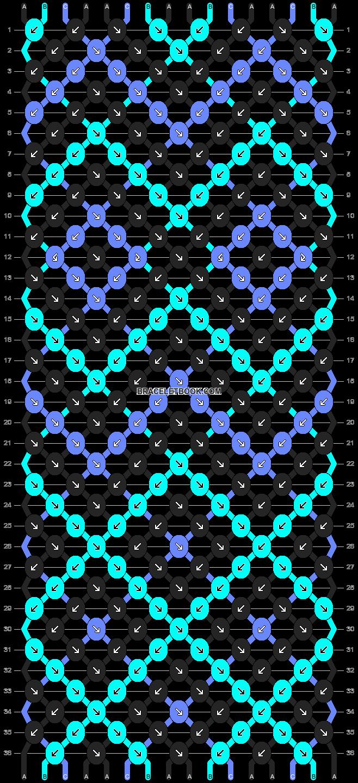 Normal pattern #88571 pattern