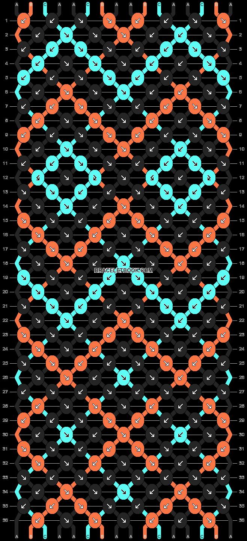 Normal pattern #88572 pattern
