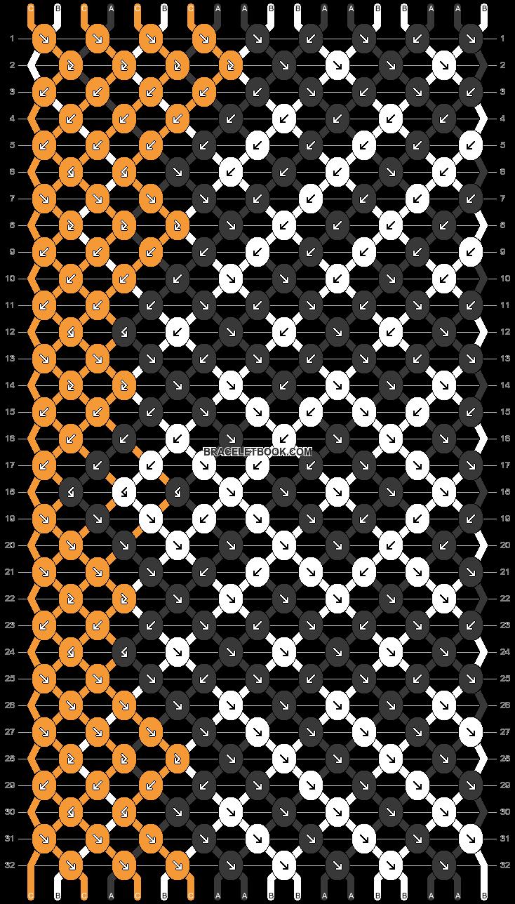 Normal pattern #88628 pattern