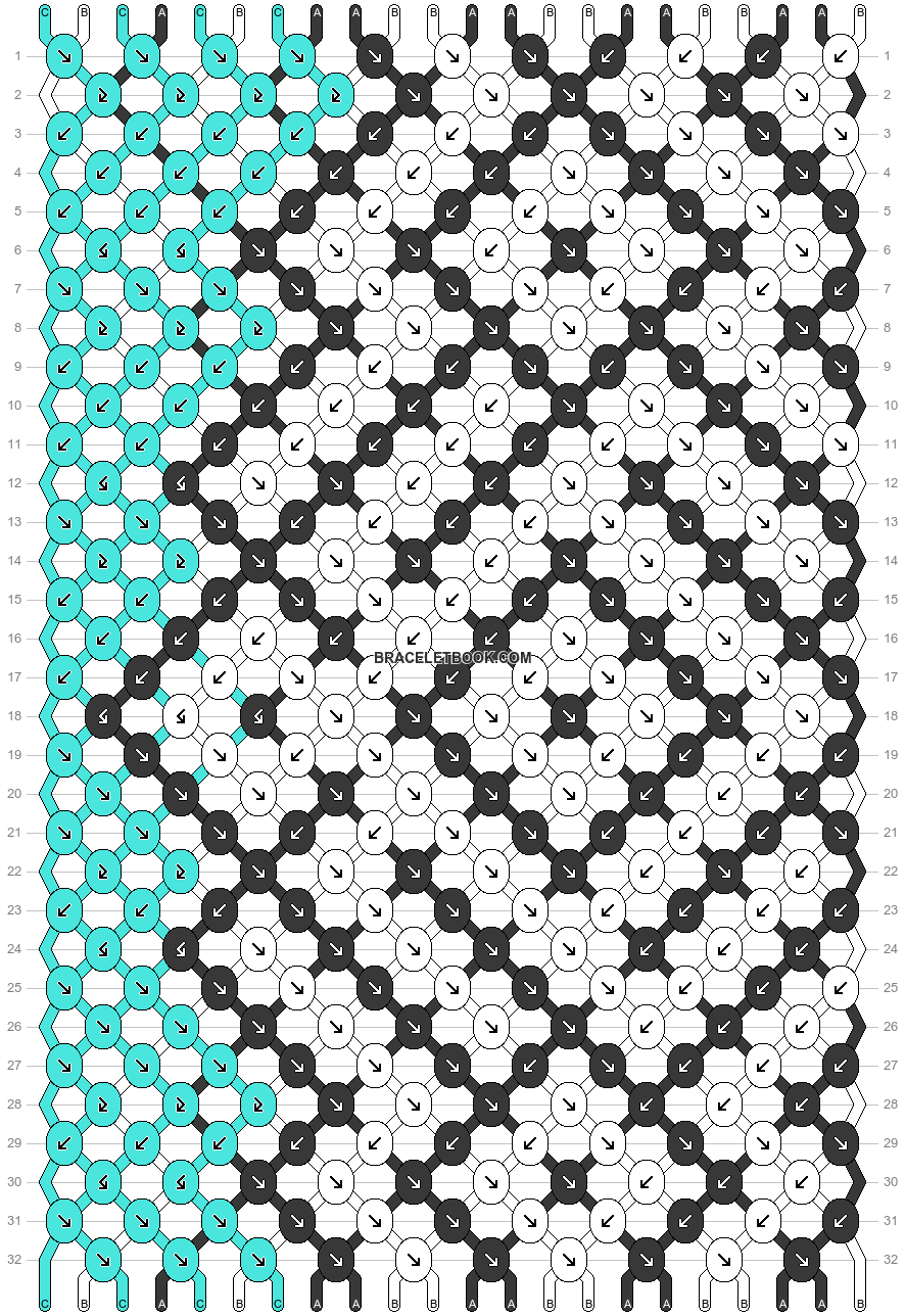 Normal pattern #88635 pattern