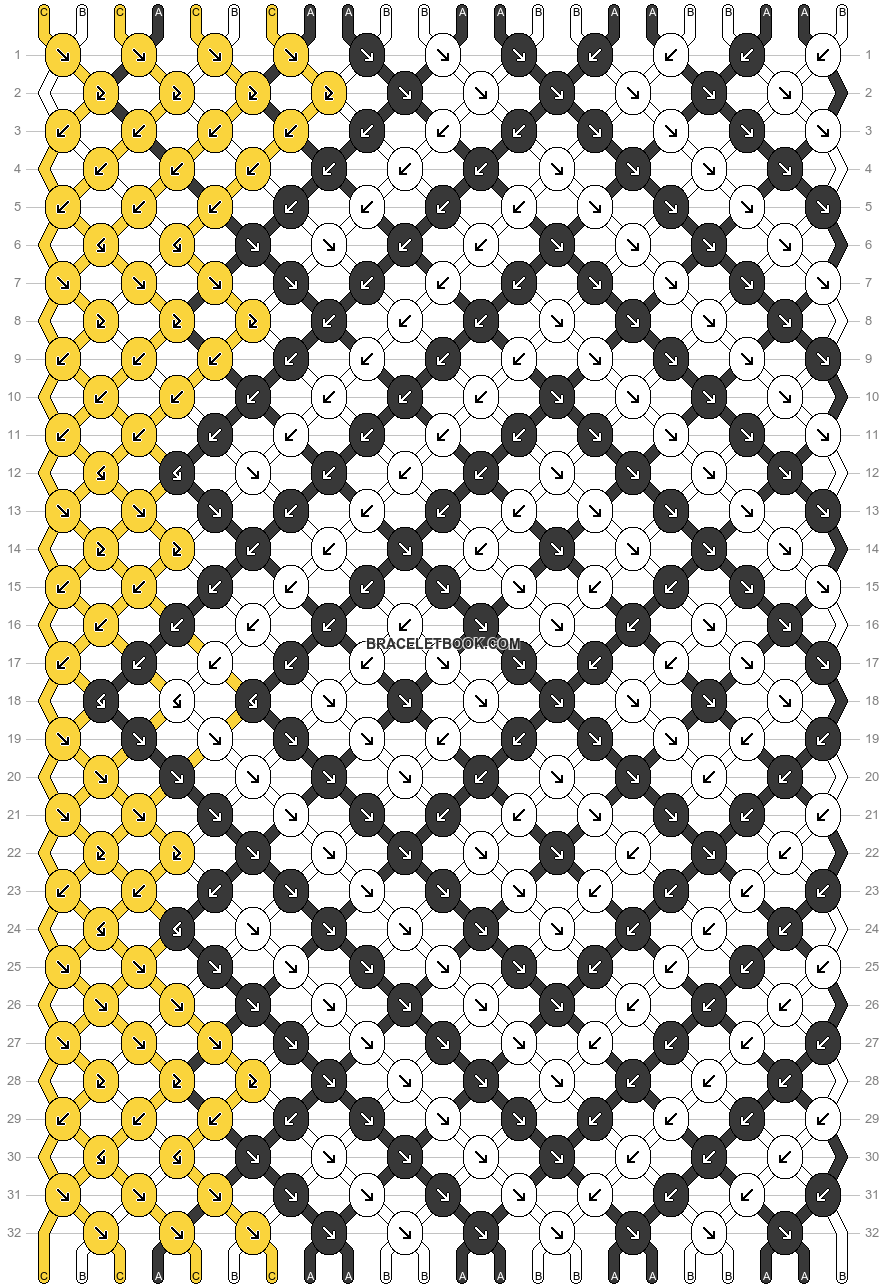 Normal pattern #88638 pattern