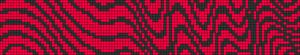 Alpha pattern #88667