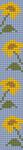 Alpha pattern #88737