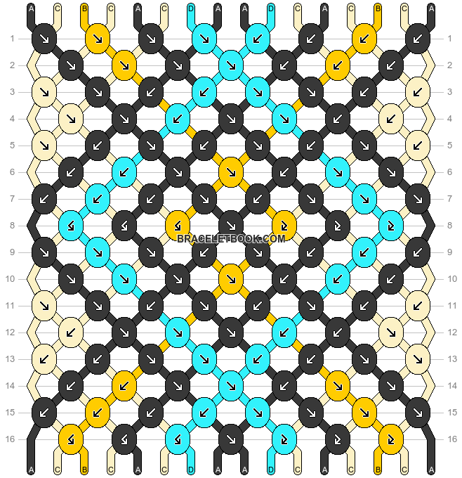 Normal pattern #88961 pattern