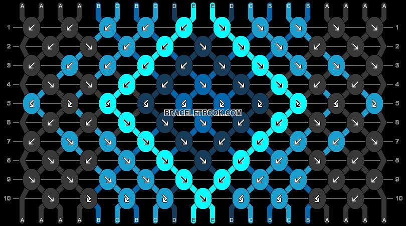 Normal pattern #89109 pattern