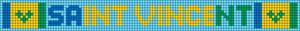 Alpha pattern #89154