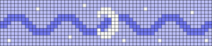 Alpha pattern #89218