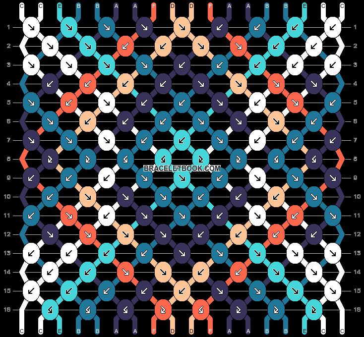 Normal pattern #89251 pattern