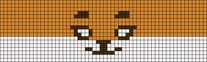 Alpha pattern #89450