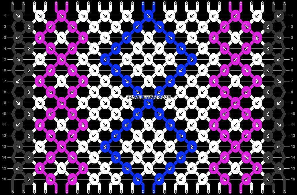 Normal pattern #89489 pattern