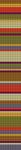 Alpha pattern #89507