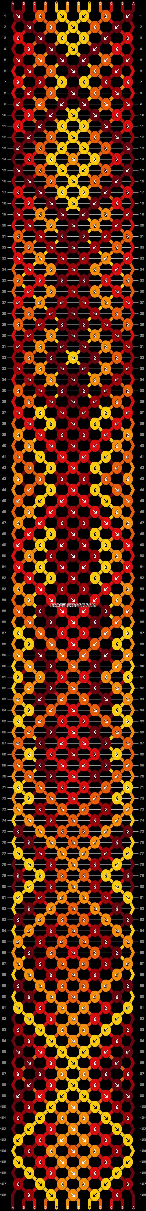 Normal pattern #89532 pattern