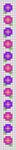 Alpha pattern #89575