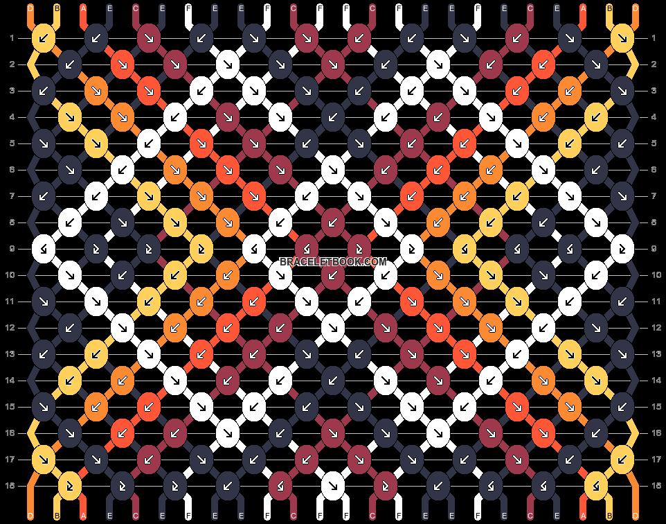 Normal pattern #89635 pattern