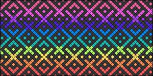 Normal pattern #89650