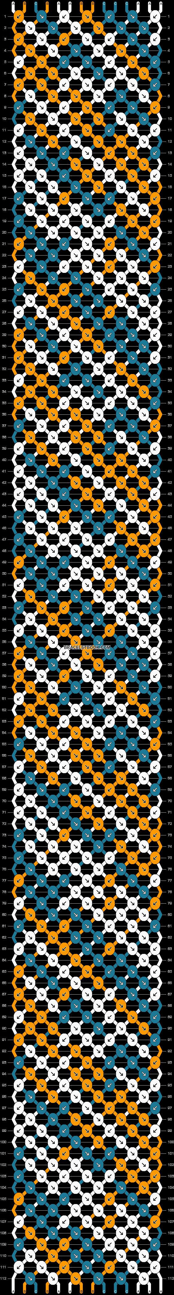Normal pattern #89712 pattern