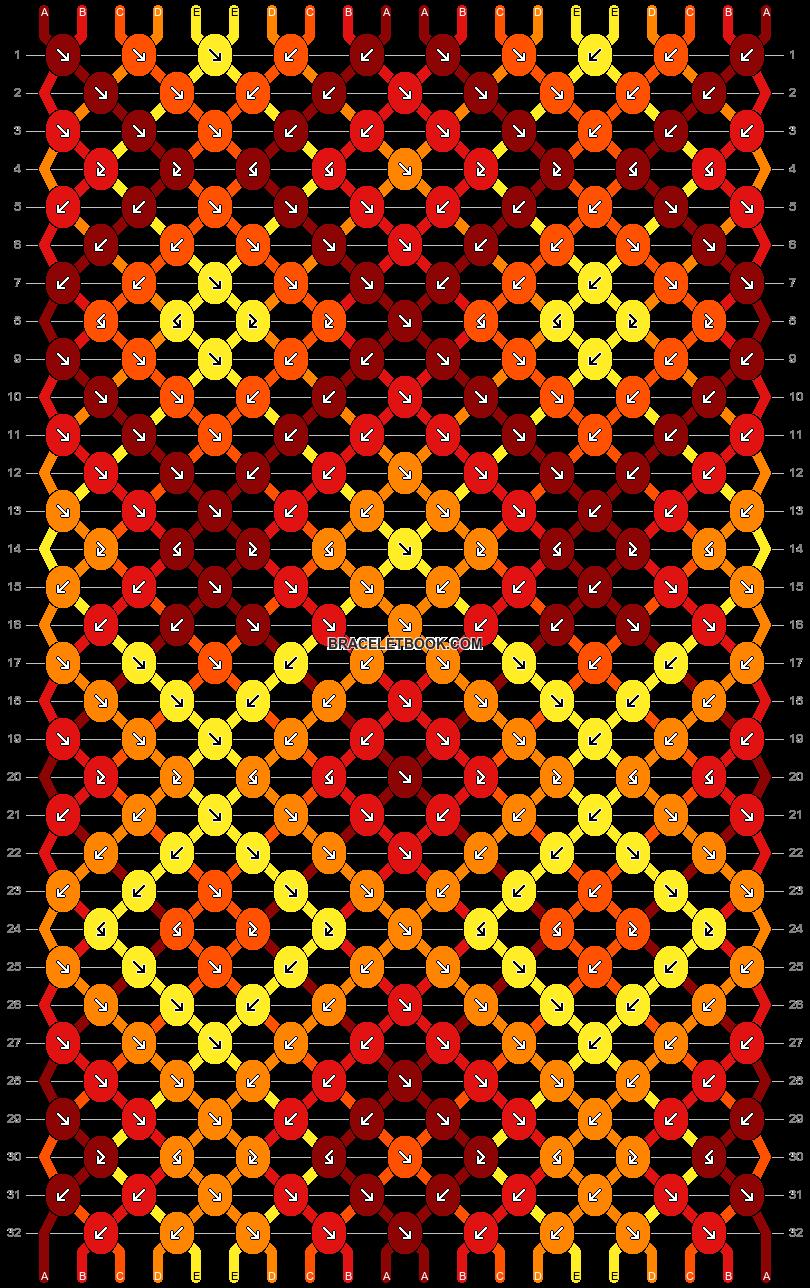 Normal pattern #89719 pattern