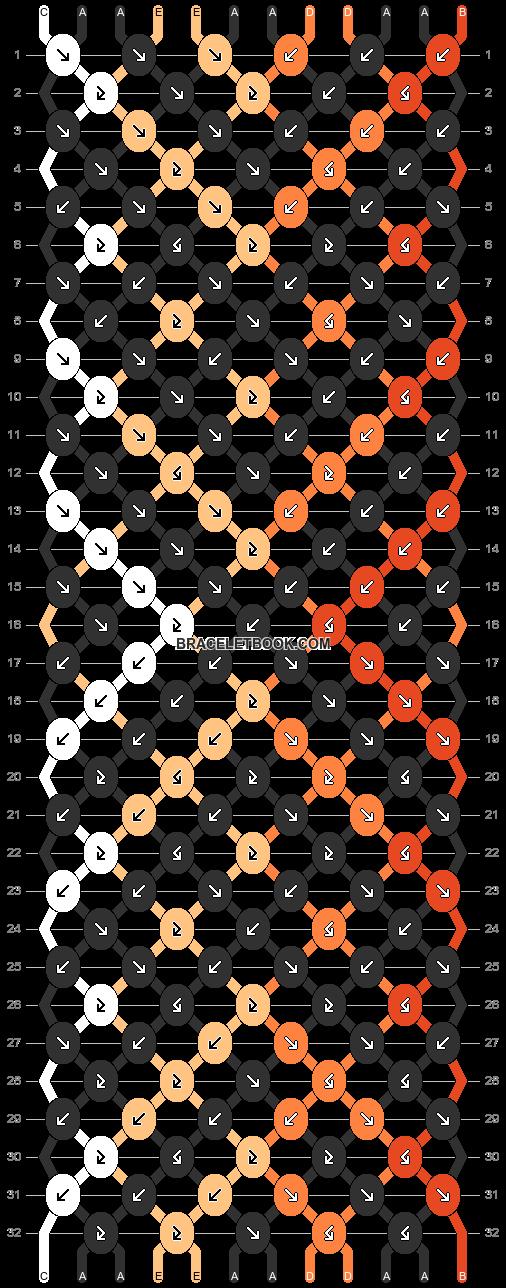 Normal pattern #89848 pattern