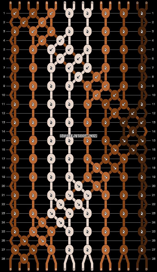Normal pattern #89864 pattern