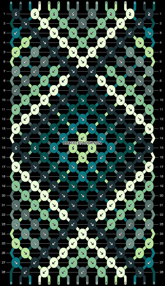 Normal pattern #89878 pattern